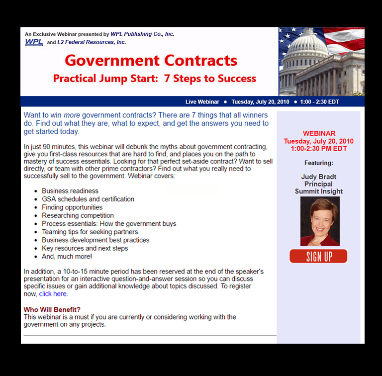 10-Government-Contracts