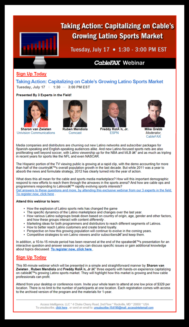 3-Cable-TV-Latino-Sports