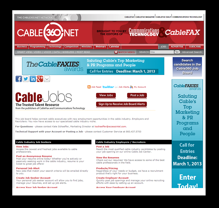 10-Cable360