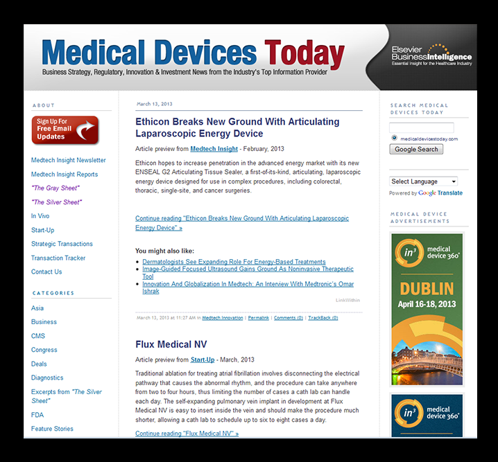 14-Medical-Devices-Today