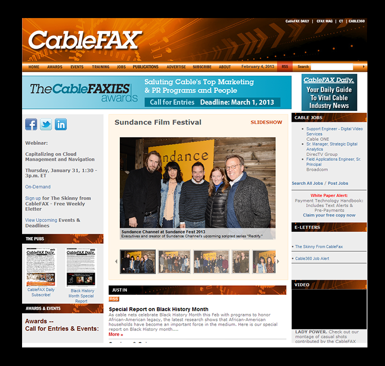 4-CableFAX